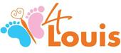 4 Louis Sponsor