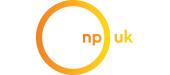 Nieman Pick Sponsor