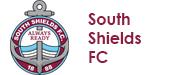 South Shields Sponsor