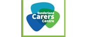 Sunderland Carers Centre Sponsor