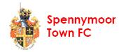 Spennymoor Town FC Sponsor